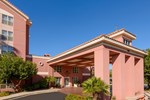 Отель Homewood Suites Phoenix-Metro Center