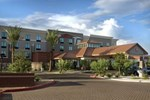 Отель Hilton Garden Inn Phoenix North Happy Valley