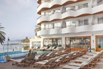 Апартаменты Apartamentos Mar y Playa