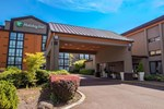 Отель Holiday Inn Portland South Wilsonville