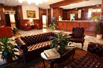 Howard Johnson Inn - Poconos Area Bartonsville