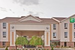 Holiday Inn Express Hotel & Suites Brookville