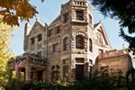 Мини-отель Castle Marne Bed & Breakfast