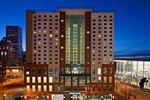 Embassy Suites Denver - Downtown Convention Center