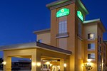 Отель La Quinta Inn & Suites - Denver Gateway Park