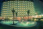 Hotel AR Roca Esmeralda & Spa