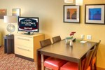 Отель TownePlace Suites by Marriott Denver Airport Fitzsimons