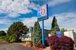 Отель Motel 6 Denver Central - Federal Boulevard
