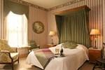 Мини-отель The Lafayette Inn