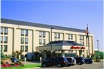 Hampton Inn Erie-South I-90 I-79