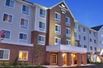 Homewood Suites by Hilton Allentown-West Fogelsville