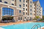 Отель Staybridge Suites Wilmington - Brandywine Valley