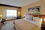 Отель Wyndham Garden Hotel Harrisburg Hershey