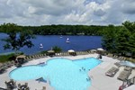 Отель Woodloch Pines Resort