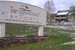 Tanglwood Resort