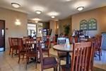 Отель Comfort Inn Portland