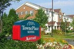 Отель TownePlace Suites Philadelphia Horsham
