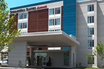 SpringHill Suites by Marriott Philadelphia Valley Forge King of Prussia