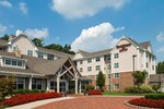 Отель Residence Inn by Marriott Philadelphia Langhorne