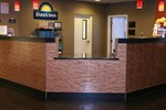 Days Inn Lebanon Fort Indiantown Gap