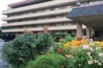 Отель Americas Best Value Inn & Suites -Arlington Hotel