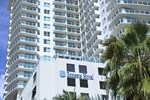Отель Sonesta Bayfront Hotel Coconut Grove