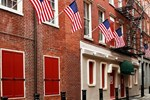 Хостел Apple Hostels of Philadelphia