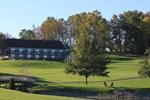 Hershey Farm Inn