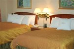 Homewood Suites by Hilton Reading-Wyomissing