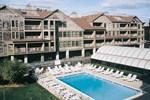 Отель Wyndham Newport Onshore