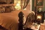 Отель Wynstone Inn