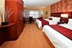 Отель Courtyard Clemson