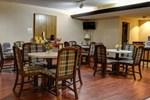 Отель Days Inn Easley