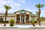 Отель Days Inn Hardeeville