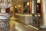 Отель Huentala Hotel Boutique