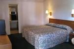 Отель Deluxe Inn