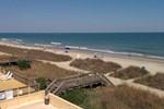 Days Inn Beach Front