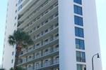 Отель Meridian Plaza