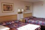 Отель Traveler's Inn