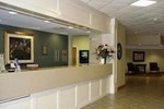 Holiday Inn Express Charleston - Summerville
