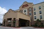 Отель Hampton Inn & Suites Mission
