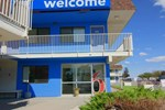 Отель Motel 6 Rapid City