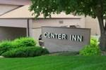 Отель Center Inn