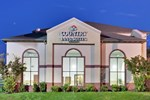 Country Inn and Suites Alcoa