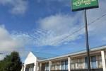 Guesthouse Inn - Hamilton Place