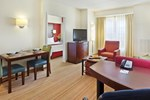 Отель Residence Inn Chattanooga Near Hamilton Place