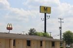 Отель M Star Hotel - Goodlettsville