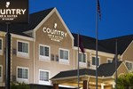 Отель Country Inn & Suites - Goodlettsville