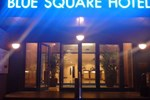 Best Western Plus Blue Square