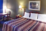 Motel 6 Lakeland